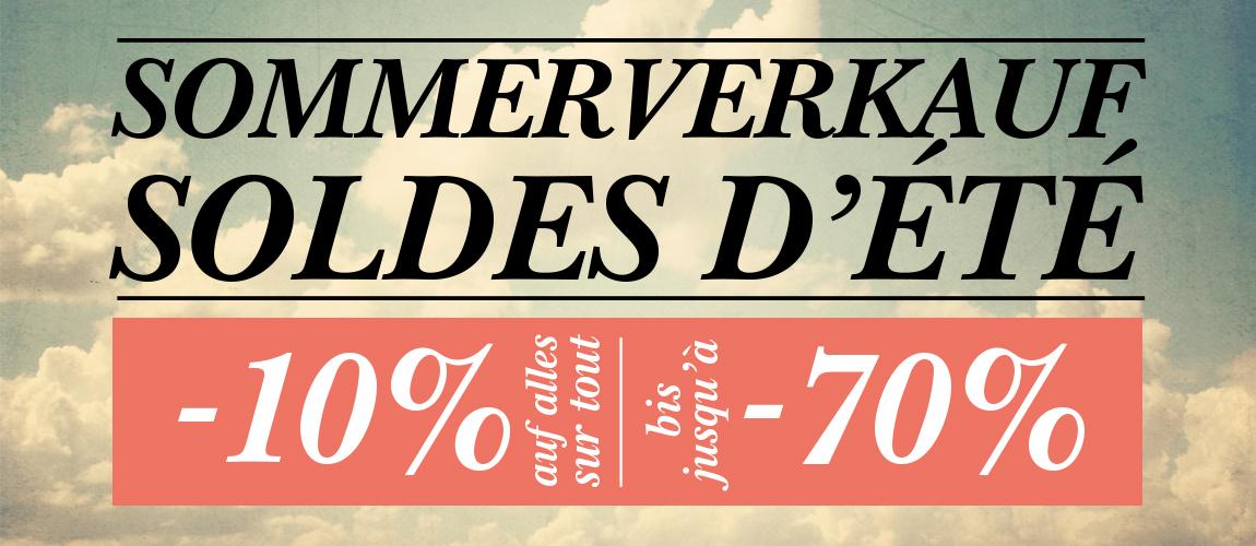 data/banner/SoldedEte.jpg