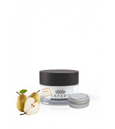 Shea Butter Williams · 15ml ou 50ml