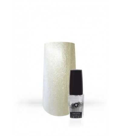 Vernis Crystal · 10ml