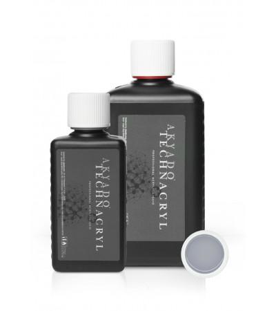 Liquide Technacryl · 250 ou 500ml