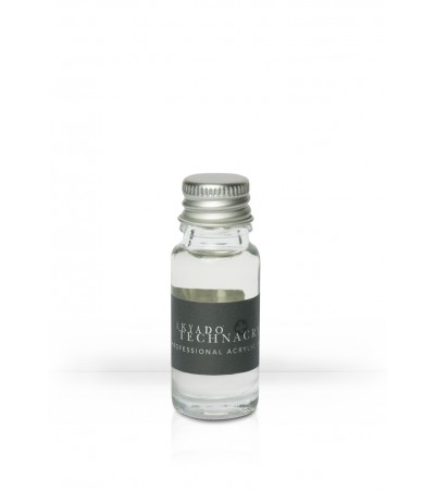Primer Technacryl · 10ml