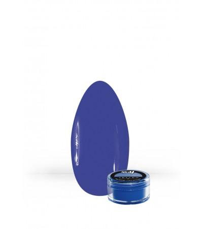 Poudre colorée Technacryl Beautiful · 10ml