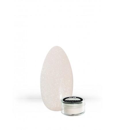 Poudre colorée Technacryl Givré · 10ml