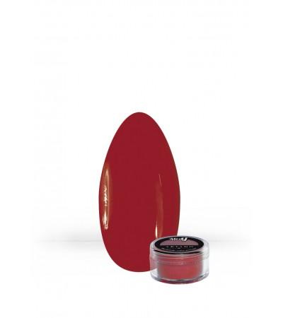 Poudre colorée Technacryl Ti amo · 10ml