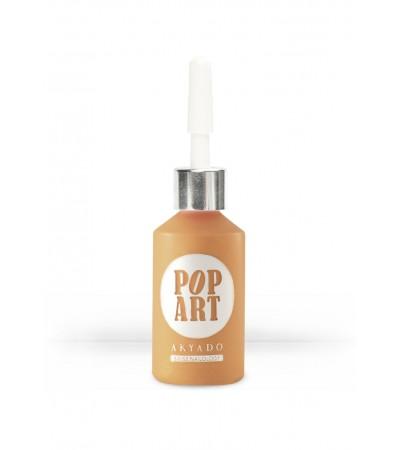 Pop Art 16 · 17ml