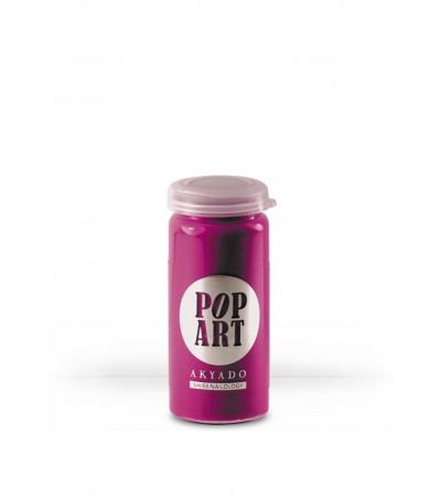 Pop Art 19 ·17ml