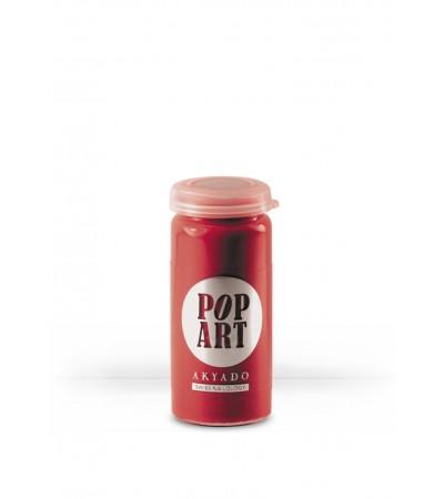 Pop Art 23 · 17ml
