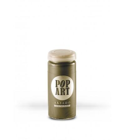 Pop Art 27 · 17ml