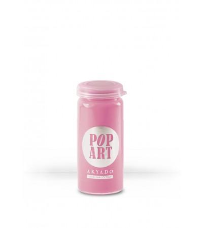 Pop Art 36 · 17ml