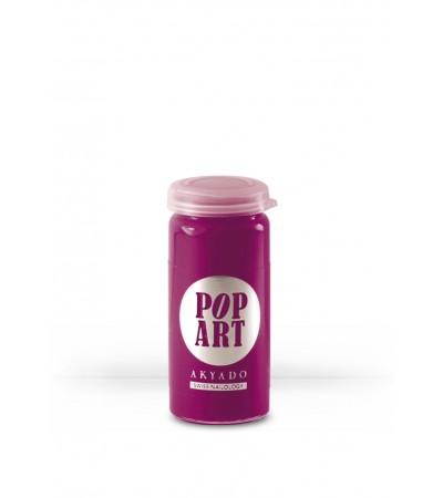 Pop Art 37 · 17ml