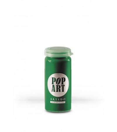Pop Art 39 · 17ml