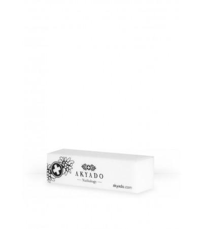 Bloc mousse blanc · 10pcs