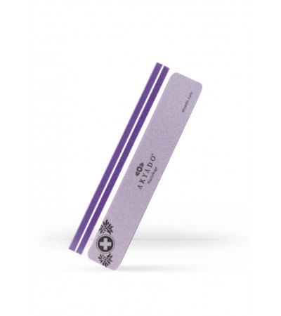 Mousse violette · 10pcs