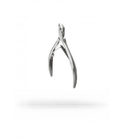 Cuticle nippers Staleks Pro - Smart 20 - 5mm