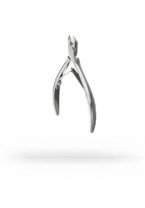 Cuticle nippers Staleks Pro - Smart 20 - 5mm