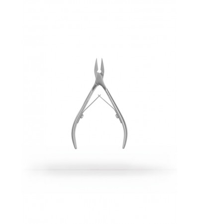 Ingrown nail nippers Staleks - Classic 61 - 14mm