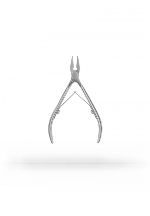 Ingrown nail nippers Staleks - Classic 61 - 14mm