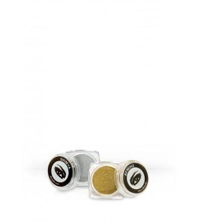 Shimya · gold ou silver
