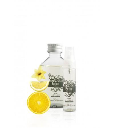 Parfum d'ambiance Limoncello · 30ml