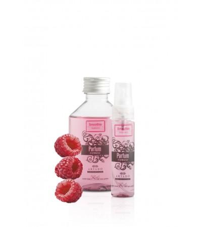 Parfum d'ambiance Smoothie · 30ml