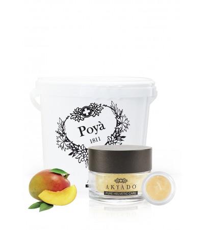 Peeling Mango · 48ml ou 1L