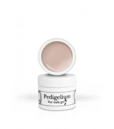 Gel pieds Pedigelium Pink · 30g