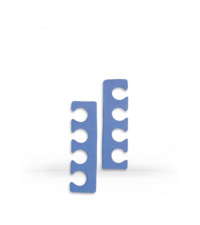 Séparateurs d'orteils · 1 paire