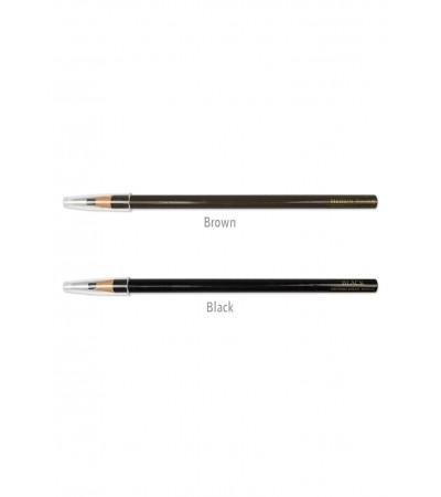 Pencil · 1 pce