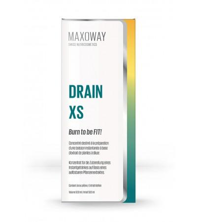 DRAIN XS