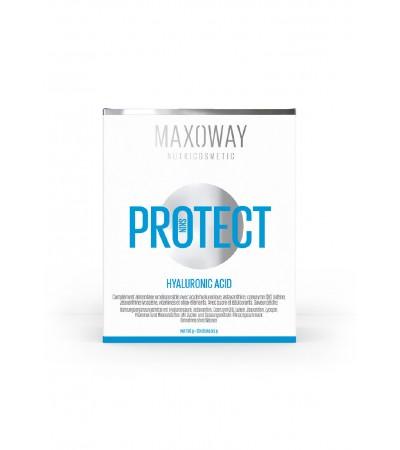 Skin Protect