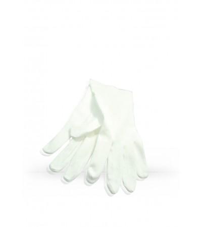 Gants coton · 5pcs