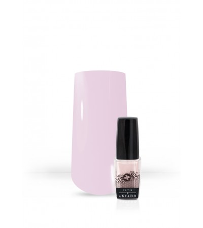 Vernis I Love You · 10ml