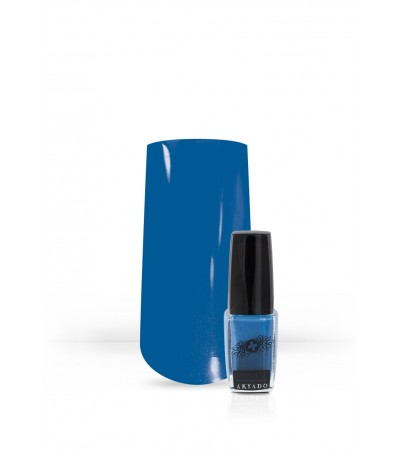 Vernis Beautiful · 10ml