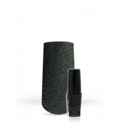 Vernis Black Diamond · 10ml