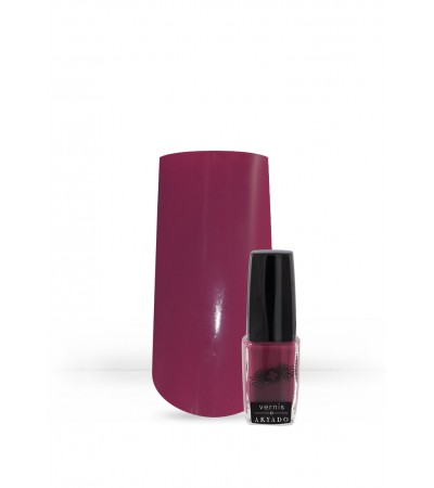 Vernis Loulou · 10ml