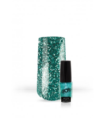 Vernis Walk of fame · 10ml