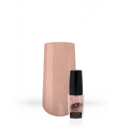 Vernis Tendresse · 10ml