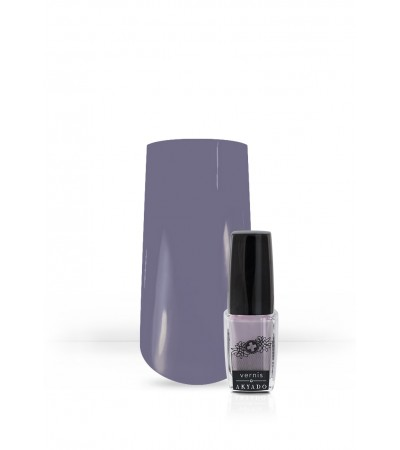 Vernis Chicago · 10ml