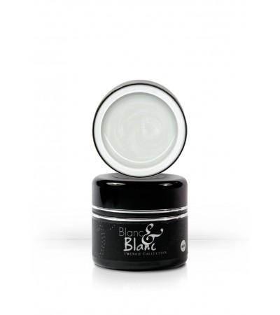 Gel Blanc & Blanc Electric White D · 30g ou 50g