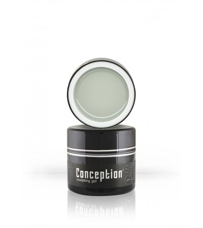 Gel Conception Clear A · 50g ou 100g