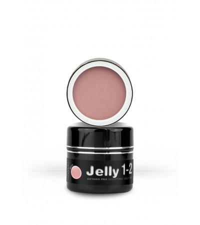 Jelly Gel Nude · 50g