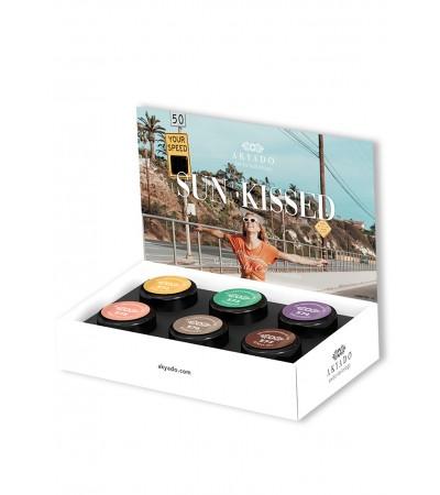 Gel coloré Créationnelles Collection CreaBOX Sun Kissed · 5g