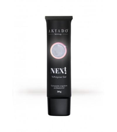 Next - Tripolymer Clear · 50g