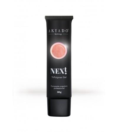 Next - Tripolymer Pink · 50g