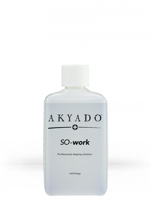 So-Work · 500 ml