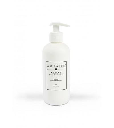 Cleany - Gel désinfectant pour les mains · 350ml