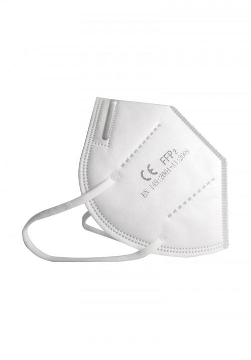 Masques de protection FFP2 · pack 10 pcs