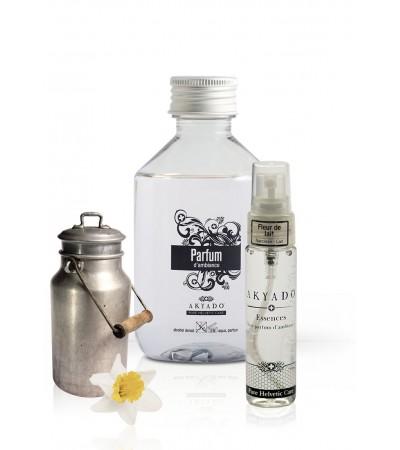 Parfum d'ambiance Fleur de Lait · 30ml