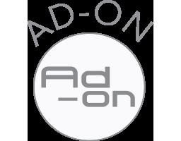 Ad-On