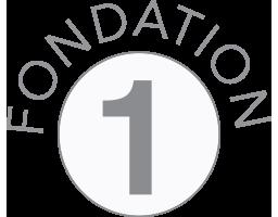 Fondation-1